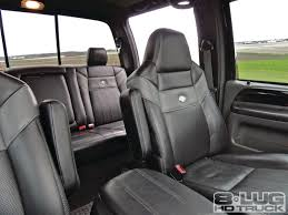 2005 Ford F-250 Super Duty Harley Davidson - Surprise - 8-Lug Magazine 2002 King Ranch F150 Supercrew With Upgraded Sound System Bucket List Of Synonyms And Antonyms The Word Harley Davidson Logo Seat Harley Davidson May Soldier On Without Ford Autoguidecom News 2008 Used Super Duty F250 Harley Davidson At Watts Automotive 2000 Harleydavidson Leather Seat Cover Driver Bottom 2010 New Tough Truck With Cool Attitude 2003 F 150 Camper 2006 Supercab 145 Clean Carfax Streetside Classics The Nations Trusted Classic