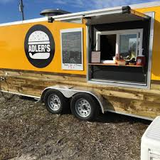 Adler's TCB - Orlando Food Trucks - Roaming Hunger Commercial Truck Rental Enterprise Rentacar Wikipedia Lancaster Poly Patios Home The Funnel Cake Kansas City Food Trucks Roaming Hunger Contact Our Team Nimlok Orlando Cruisin Cuisine Sixt Car Blog One Way Ford E450 Van Box In Florida For Sale Used Cheap Deals Cars From Rentawreck 30 Years Best Rate Parking Priceless Rent A Mco Book2parkcom And Leasing Paclease