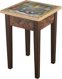 Tables – Sticks Darby Home Co 36 L Ramona Multigame Table Reviews Wayfair The Duchess A Gaming From Boardgametablescom By Chad Deshon Game Of Thrones 4x6 Elite Bundle W Full Decoration And Office For Sale Desk Prices Brands Review In News Archives Carolina Tables Board Designer Sofas Fniture Homeware Madecom Le Trianon Antiques Room Improvements What Makes A Great Tabletop Gently Used Vintage Midcentury Modern Sale At Chairish Desks Depot