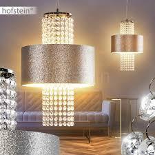 büromöbel design licht effekt ess tisch pendel len wohn