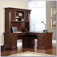 L Shaped Desk Walmart Instructions by Desk Sauder Palladia Executive Desk Assembly Instructions Sauder
