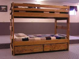 Twin Captains Bed With 6 Drawers by Bedroom Magnificent Full Size Captain Beds Twin Xl Daybed With