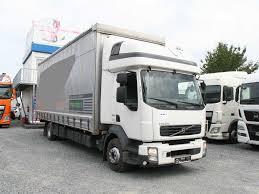 100 240 Truck S Centre Praha