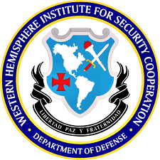 Western Hemisphere Institute For Security Cooperation Wikipedia