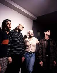 Smashing Pumpkins Chicago by 228 Best Smashing Pumpkins Images On Pinterest Billy Corgan The