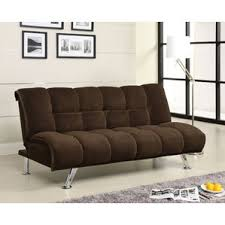 Chocolate Corduroy Sectional Sofa by Corduroy Couch Wayfair