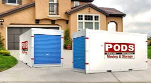 100 House Storage Containers Moving House Storage Containers 8streetco