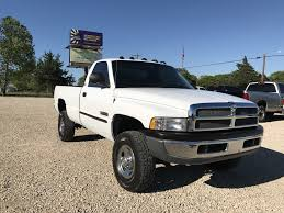 Dodge Diesel Trucks For Sale In Texas By Owner Fresh 1999 Dodge Ram ... Used Trucks For Sale Salt Lake City Provo Ut Watts Automotive John The Diesel Man Clean 2nd Gen Dodge Cummins Video New 2016 Ram Laramie 4x4 Tricked Out Lifted 6 Inches Ford F350 Super Duty Questions Is Bulletproofing A 60 Diesel In Texas For Liebzig All 2014 F250 Platinum Power Stroke Truck Car Demi Speed Cummins Truck Sale From And Hshot Hauling How To Be Your Own Boss Medium Work Info Dually Awesome 82019 New Reviews By Javier M Houston 2008 F450 Crew Norcal Motor Company Auburn Sacramento