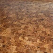 South Cypress Wood Tile by 18 South Cypress Floor Tile 10 New Ways To Lay Wall Tiles