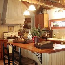 Primitive Kitchen Island Ideas by Photos Of Primitive Kitchen Decorating Ideas Pinned For The