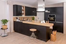 küchen mareczek küchen und einbaugeräte in worms in