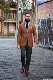 44 best rust plaid blazer images on pinterest men u0027s suits mens