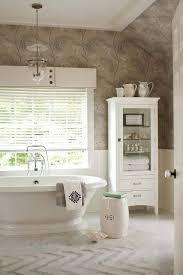 Most Popular Bathroom Colors 2017 by Bathroom Contemporary Bathrooms Images Grey Bathroom Designs