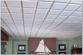Armstrong Ceiling Tiles 24x24 by Armstrong Ceilings Common 84in X 5in Actual 84 The Sun Room