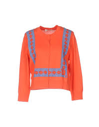 cheap tory burch jumpers and sweatshirts cardigan online tory