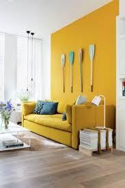 die 37 besten ideen zu gelbe wand gelbe wand gelbes