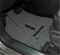 Lloyd Mats - Berber 2 Custom Car Floor Mats | Best Water Resistant ... Personalized Truck Floor Mats Beautiful Custom Loan Emu Chevrolet Impala Dodge Ram 2500 Cut Car Gurus Black Automotive Monogrammed Gifts Lloyd Northridge Customfit Rubber Cargo Weathertech Floorliner Custom Fit Car Floor Protection From Mud Awesome Two Color Plaid Front Drivlayer Search Engine Enclosed Trailer Pilot All Season 4 Pc Mat Set Gray For Sale Custom Camaro Floor Mats Edmton Ab Camaro5 Chevy Flooring Heavy Duty Walmart Com Garage For L Trucks