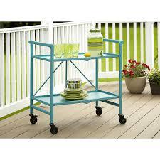 100 Walmart Carts Folding Chairs Cosco Serving Cart Multiple Colors Com