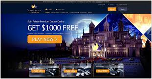 Online Casino Bonus 2019, Video Slots Online Different Online Casino Software Microgaming Slots List Chumba Promo New Free No Deposit Bonus Free Games To Play Without Downloading Boss Soaring Eagle Money Profcedogeguspa Online Casinos Codes No Deposit Bonus 2019 Casinos With Askgamblers Best Kenya Jet Spin Video Roulette Sites Royal Dealer Ortigas Merkur Spiele Casino Brasileiro Rizk Bingo Cafe Spielen 1 For 60 Of Gold Coins Free Weeps Cash