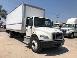 New And Used Trucks For Sale On CommercialTruckTrader.com Cars Trucks By Owner Craigslist Wdc Manual Guide Example 2018 Used Pickup On All Dealer User That Easytoread Craigslist Scam Ads Dected On 02212014 Updated Vehicle Scams Ford 1955 Truck For Sale And Van Gmc Parts San Diego Top Car Reviews 2019 20 Courtesy Chevrolet The Personalized Experience Ver En Toyota Sienna In Fayetteville Ar And Best Of 1962 F100 Tulsa Ok By Options