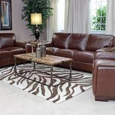 Mor Furniture Phx Az Best Furniture 2017