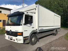Used Mercedes-Benz 1223 Perälauta Ja Eristetty Kori Webasto Box ... 360 View Of Mercedesbenz Antos Box Truck 2012 3d Model Hum3d Store Mercedesbenz Actros 2541 Truck Used In Bovden Offer Details Pyo Range Plain White Mercedes Actros Mp4 Gigaspace 4x2 Box New 1824 L Rigid 30box Tlift 2003 Freightliner M2 Single Axle For Sale By Arthur Trovei 3d Mercedes Econic Atego 1218 Closed Trucks From Spain Buy N 18 Pallets Lift Bluetec4 29 Elegant Roll Up Door Parts Paynesvillecitycom 2016 Sprinter 3500 Truck Showcase Youtube 2007 Sterling Acterra Box Vinsn2fzacgdjx7ay48539 Sa 3axle 2002