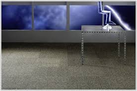 high quality carpet tiles uk tiles home decorating ideas