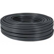 Bobina Cable UTP Cat 5e S³lido 305m