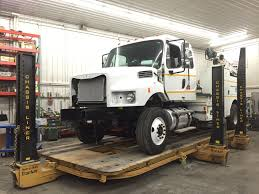 Frame Modification: Auto, Truck, Semi, Commercial Vehicle, Bus ... Choose Your 2018 Sierra Heavyduty Pickup Truck Gmc Big Parts Heavy Duty Used Semi Mn Trucks Trailers Equipment Bare Center Intertional Isuzu Dealer Central Nj Towing 8006246079 Hillsborough Rc Extreme Load Incredible Long Youtube Alternative Fuels Data Stop Electrification For Inventory Hino Motors Vietnam Truck 300 Series 500 700 Worlds Most Amazing In Operation Biggest Heavy Trucks Types And Uses Of Commercial Direct Steel Bar Products Eaton