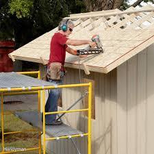 Metal Storage Sheds Jacksonville Fl by Storage Amazing Storage Sheds For Rent Rent To Own Storage