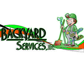 BackYard Services, LLC., Raleigh, NC Gallery Team Jo Services Llc 42 Best Diy Backyard Projects Ideas And Designs For 2017 Two Men Passing A Chainsaw Over Fence Safely Yard Pool Service Conroe Tx Get Your Ready Summer Aqua Ava Ln Cascade Maintenance Services Raised Flower Bed With Decorative Stone A Japanese Maple By Chases Landscape Beautiful Clean Up Pictures With Excellent Cost Carbon Valley Home Improvement Hdyman Leaf Environmental