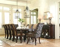 Dining Room Lighting Chandeliers Tables With Bench Wall Decor Images Jpg 780x611 Houzz Crystal