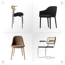 design stuhl kaufen connox ch