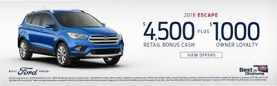 100 Rush Truck Sales Ford Dealer In Oklahoma City OK Used Cars Oklahoma City