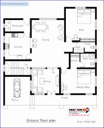 100 Free Vastu Home Plans Kerala House And Kerala Model House