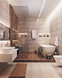 badezimmer minimal interior design inspiration 214