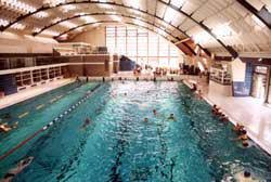 la piscine maisons alfort