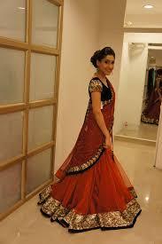 best 20 sari wedding dresses ideas on pinterest indian wedding
