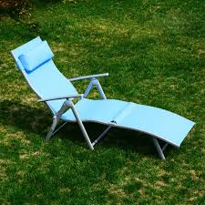 Lounge Chair Chaise Patio Outdoor Folding Lounger Portable Blue Chaise Lounge Beach Chair With Rustproof Steel Frame In 2019 Appealing Folding With Face Hole Pool Ostrich Deluxe Facedown White Stripe Rio 4position Alinum Bpack Portable Outdoor 3in1 Patio Cup Holder Modern Chairs Best House Design The Makes It Comfy To Lie On Your Stomach Recliners Sun Bathe Arm Slots