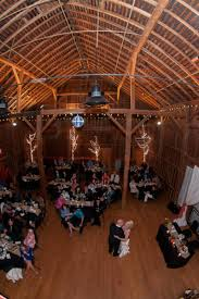 Westerville Everal Barn Westerville Wedding Venues Reviews For At Everal Barn In Ohio Mira And Brandon Erin Justin Our Dream Photos By James Decamp Photography Area Chamber Of Commerce Guide Cityscene Media Heritage Park Moody Nolan Maytal Eric Lily Glass Otography Mary Lou Prouty Champion Stone Westervilleohio City Venue Oh Home A Within