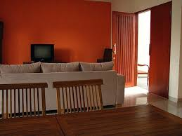 Best Living Room Paint Colors 2014 by 109 Best Living Room Wall Colors Images On Pinterest Design