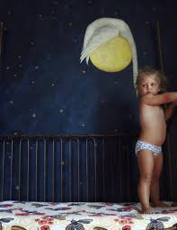 Bratt Decor Venetian Crib Daybed Kit by Bratt Pack Gallery