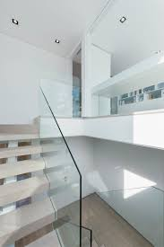 100 Millimeter Design Gallery Of House In Hong Kong Interior 3