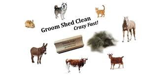 Dog Horse Shedding Blade by Shedding Blade U0026 Grooming Brush Groom Horses Dogs Cats U0026 More