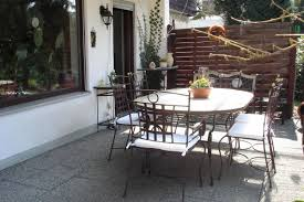 chambre d hote munich bed breakfast in münchen bed breakfast zeevat