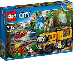 60160 LEGO CITY Jungle Mobile Lab Lego City Cargo Terminal 60169 Toy At Mighty Ape Nz Lego Monster Truck 60180 1499 Brickset Set Guide And Database Amazoncom City With 3 Minifigures Forklift Snakes Apocafied I Wasnt Able To Get Up B Flickr Jangbricks Reviews Mocs 2017 Lepin 02008 The Same 60052 959pcs Series Train Great Vehicles Heavy Transport 60183 Walmart Ox Tenwheeled Diesel Mk Xxiii By Rraillery On Deviantart 60020 Speed Build Youtube Hobby Warehouse