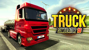 Download Truck Simulator 2018: Europe Mod APK V1.2.3 [Unlimited ... Euro Truck Simulator 2 Mod Grficos Mais Realista 124x Download 2014 3d Full Android Game Apk Download Youtube Grand 113 Apk Simulation Games Logging For Free Download And Software Lvo 9700 Bus Mods Berbagai Versi Ets2 V133 Uk Truck Simulator Save Game 100 No Damage Gado Info Pc American Savegame Save File Version Downloader Hard