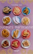 livre de cuisine marocaine le grand livre de la cuisine marocaine livre de éma hal