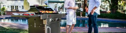Patio Caddie Grill Manual by Char Broil