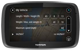 TomTom PRO 7250 Truck Fleet Management And Navigation Device ... 7 Car Truck Gps Navigation Touch Screen Navigator 8gb Bluetooth Sygic Android Apps On Google Play Inch Navigation 800mhz Forl Europe Amerian Theres A New Tablet App Just For Big Rig Drivers The Verge Garmin Fleet 790 Eu7 Gpssatnav Dashcamembded 4g China Gps Trucker Free Trip Planning Deals Archives Copilot Uk Blog Tom Go 630 Lorry Bus Semi 2018 All Truck Geolocation Gps Touch Screen Vector Image